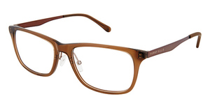 Perry Ellis PE 419 Eyeglasses