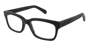 Perry Ellis PE 417 Eyeglasses