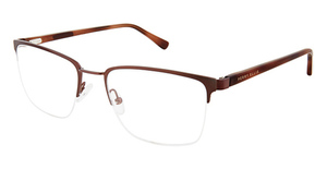 Perry Ellis PE 418 Eyeglasses