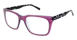 16d09008a5f Elizabeth Arden EA 1195 Eyeglasses
