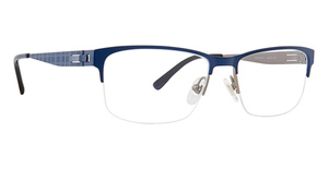 Argyleculture by Russell Simmons Hawkins Eyeglasses