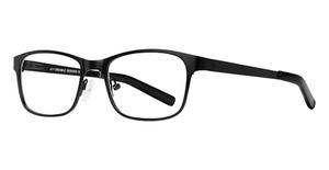 Eight to Eighty Colton Eyeglasses