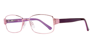 Eight to Eighty Ida Eyeglasses