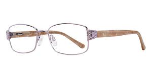 Eight to Eighty Ida Eyeglasses