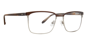 Badgley Mischka Auburn Eyeglasses
