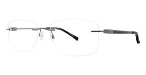 Invincilites Sigma 202 Eyeglasses