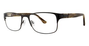 Randy Jackson 1095 Eyeglasses
