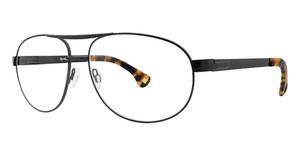 Randy Jackson 1099 Eyeglasses