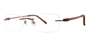 Invincilites Sigma 201 Eyeglasses