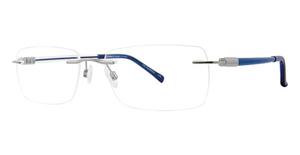Invincilites Invincilites Sigma 203 Eyeglasses