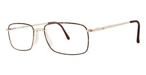 Stetson Stetson 359 Eyeglasses