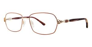 Sophia Loren SL Beau Rivage 87 Eyeglasses