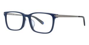 Guess GU1963-F Eyeglasses