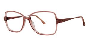 Sophia Loren 1562 Eyeglasses