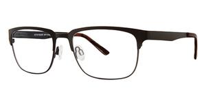 Stetson Off Road 5073 Eyeglasses