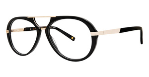 Randy Jackson Limited Edition X144 Eyeglasses