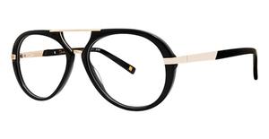 Randy Jackson Limited Edition X144 Eyeglasses