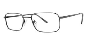 Stetson Stetson 360 Eyeglasses