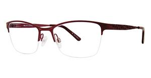 Gloria By Gloria Vanderbilt 4063 Eyeglasses