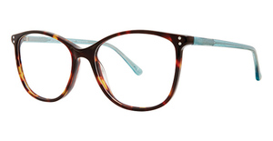 Project Runway 136Z Eyeglasses