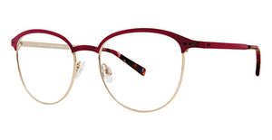 Project Runway 135M Eyeglasses