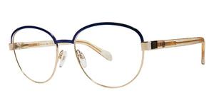 Leon Max 4067 Eyeglasses