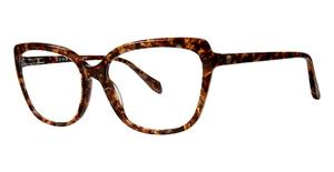 Leon Max Leon Max 4073 Eyeglasses