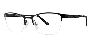 Gloria By Gloria Vanderbilt 4063 Eyeglasses