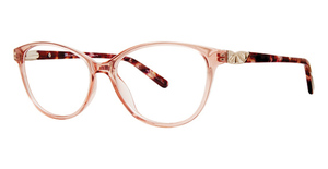 Gloria By Gloria Vanderbilt 4064 Eyeglasses