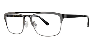 Randy Jackson Limited Edition X143 Eyeglasses