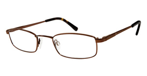 Aristar AR 16274 Eyeglasses