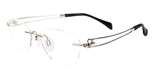 Line Art XL 2136 Eyeglasses