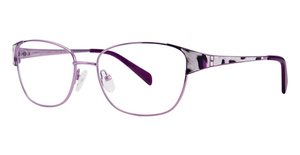 Avalon Eyewear 5075 Eyeglasses
