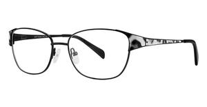 Avalon Eyewear 5075 Black