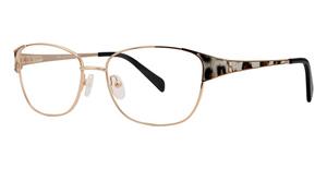 Avalon Eyewear 5075 Eyeglasses