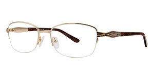 Avalon Eyewear 5070 Eyeglasses