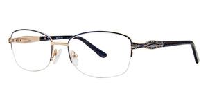Avalon Eyewear 5070 Sapphire