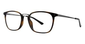 Wired 6081 Eyeglasses