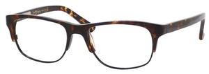 Ernest Hemingway 4622 Eyeglasses