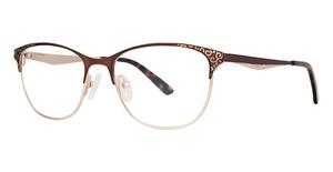 Modern Art A602 Eyeglasses