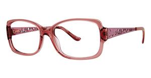 Sophia Loren 1563 Eyeglasses