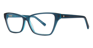 68c9f9be96f0 GB+ Exuberant Eyeglasses