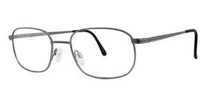 Stetson Stetson 361 Eyeglasses
