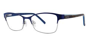 Via Spiga Via Spiga Roana Eyeglasses