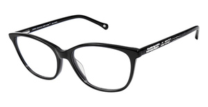 Jimmy Crystal New York Algarve Eyeglasses