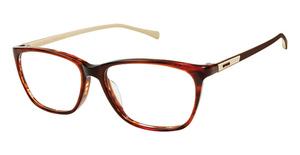 CrocsT Eyewear CF3107 Eyeglasses