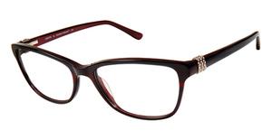 Alexander Collection Linette Eyeglasses