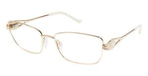 Tura TE261 Eyeglasses
