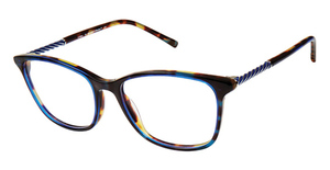 Alexander Collection Lyssa Eyeglasses
