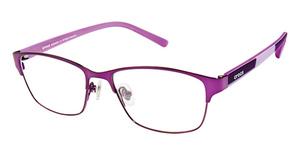 CrocsT Eyewear JR6038 Eyeglasses
